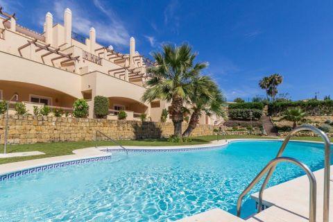 2 спальни Квартира купить во Nueva Andalucia