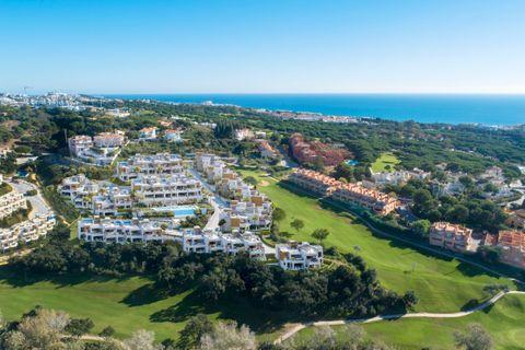 3 спальни Квартира купить во Marbella