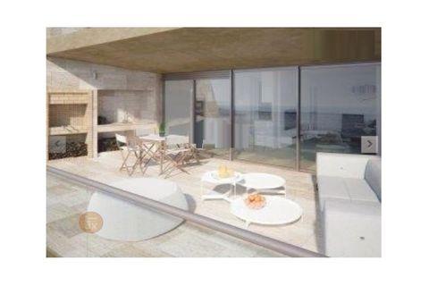 2 chambres Appartement à vendre dans Quarteira