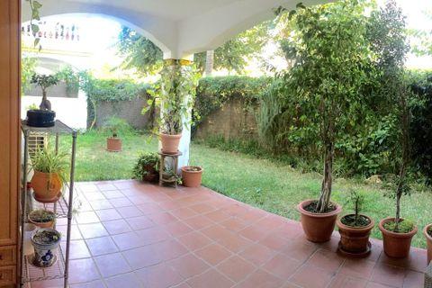 2 chambres Appartement à vendre dans Nueva Andalucia