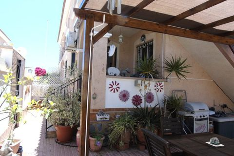 2 camere da letto Appartamento in vendita in La Zenia