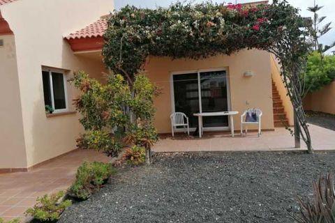 3 camere da letto Villa in vendita in Corralejo