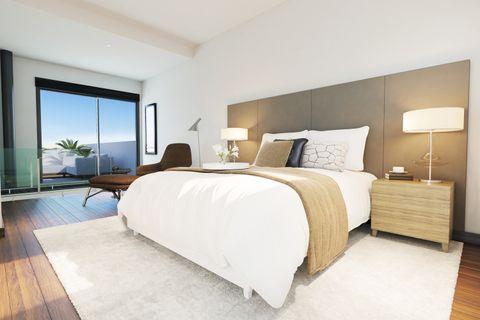 3 slaapkamers Herenhuis te koop in Manilva