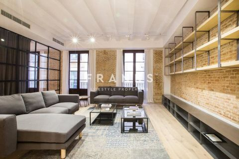 2 dormitorios Apartamento en venta en Barcelona
