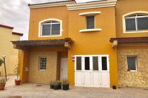 2 camere da letto Villa in vendita in Corralejo