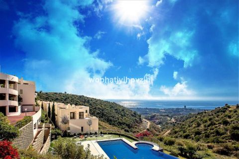3 bedrooms Apartment for sale in Los Monteros