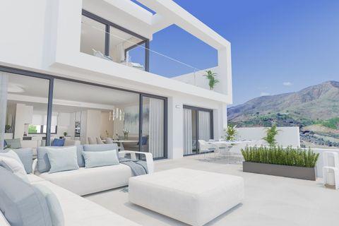 2 habitaciones Apartamento en venta en La Cala De Mijas