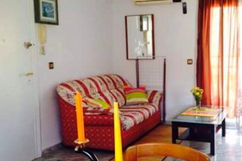 3 camere da letto Appartamento in vendita in Alicante
