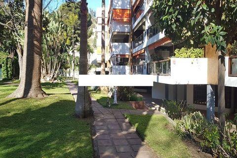 3 спальни Квартира купить во Малага