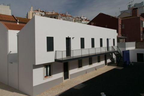 0 habitaciones Apartamento en venta en Fenais da Luz