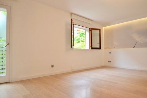 0 bedrooms Apartment to rent in Son Espanyol