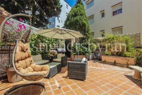 3 habitaciones Apartamento en venta en Nerja