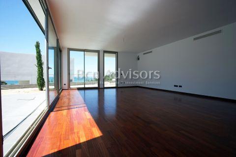 4 quartos Moradia para comprar em Arenys De Mar