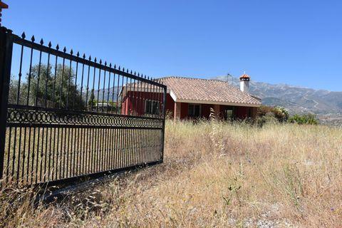 3 спальни дом купить во Arenas De Velez