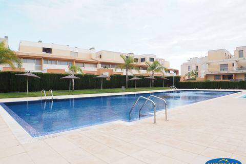 5 habitacions Casa en ciutat per vendre en Alacant