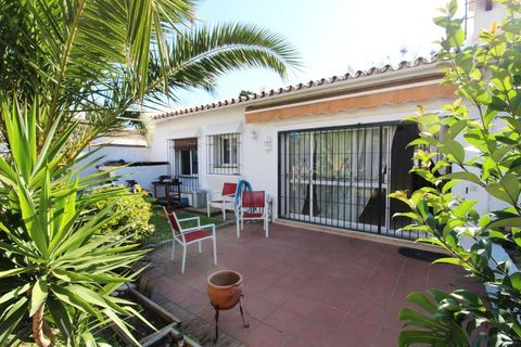2 bedrooms Terraced house for sale in Estepona