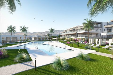 4 bedrooms Penthouse for sale in Estepona