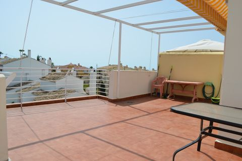 3 спален Квартира купить во Mijas