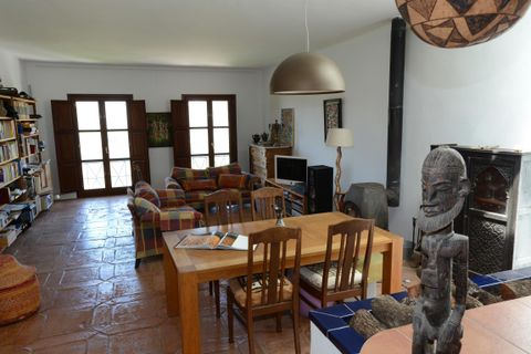 3 bedrooms Village house for sale in Frigiliana