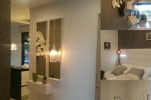 2 habitacions Masia per vendre en Orihuela