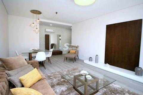 2 camere da letto Appartamento in vendita in Portimao