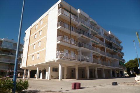3 camere da letto Appartamento in vendita in Punta Prima