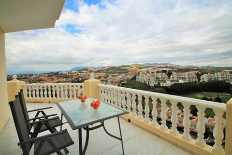 2 quartos Apartamento para comprar em Riviera Del Sol