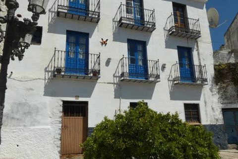 2 quartos Moradia para comprar em Arenas De Velez