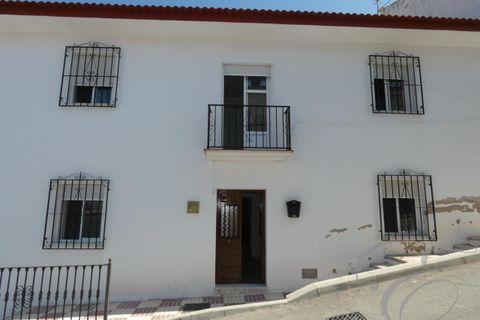 2 bedrooms Villa for sale in Riogordo