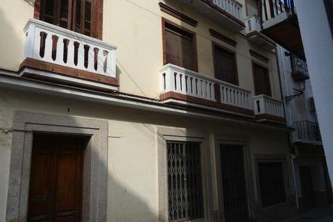 6 chambres Maison à vendre dans Velez Malaga