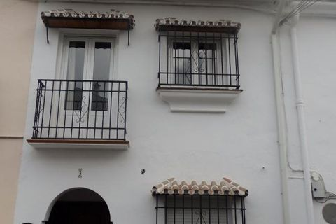 5 chambres Maison à vendre dans Colmenar