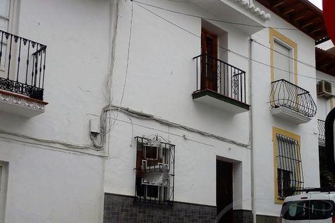 4 quartos Moradia para comprar em Riogordo
