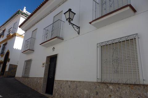 5 спальни дом купить во Benamocarra