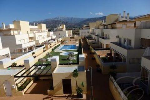 3 slaapkamers Appartement te koop in Torre Del Mar