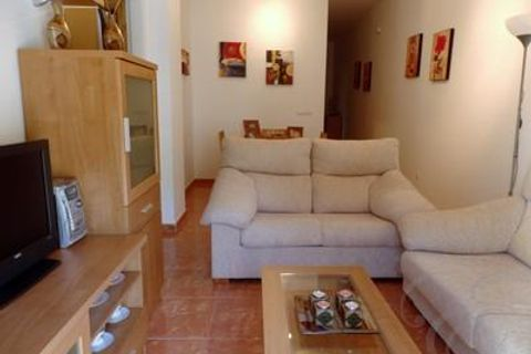 2 bedrooms Apartment for sale in Benamocarra