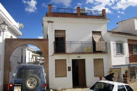 3 quartos Moradia para comprar em Riogordo