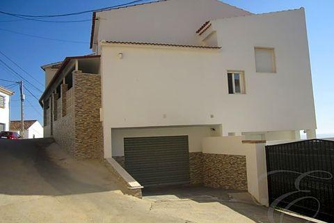 4 slaapkamers Villa te koop in Velez Malaga