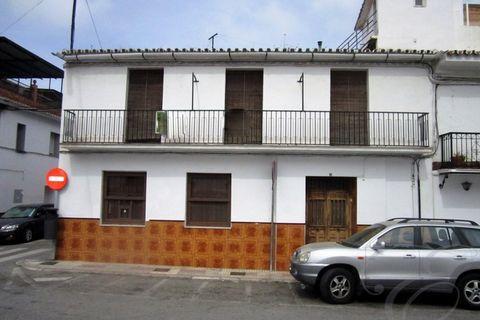 5 bedrooms Villa for sale in Velez Malaga