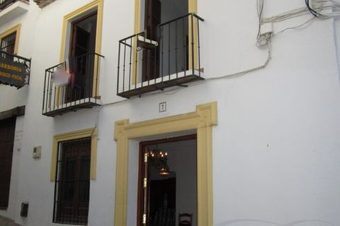 4 habitacions Masia per vendre en Alcaucin