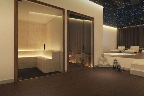 3 slaapkamers Penthouse te koop in Manilva