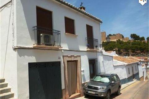 3 спальни Таунхаус купить во Antequera