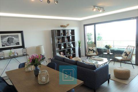 3 habitacions Apartament per vendre en Ericeira