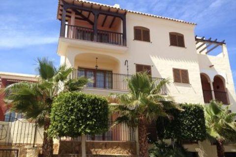 2 habitacions Àtic per vendre en Cuevas del Almanzora