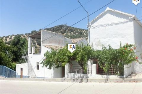 3 soveværelser Bondegård til salg i Solerche