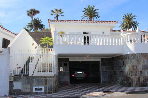 2 dormitorios Villa en venta en Los Realejos