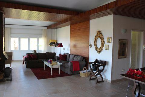 4 camere da letto Villa in vendita in La Orotava