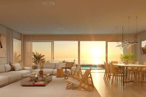 3 habitaciones Casa adosada en venta en Mijas Costa