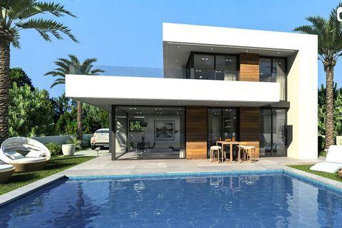 3 camere da letto Villa in vendita in Denia