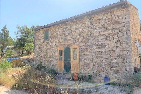 0 habitacions Casa al camp per vendre en Vilalba Dels Arcs