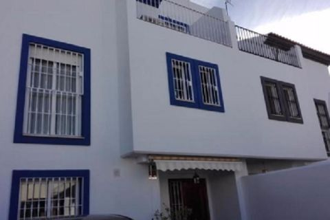 4 bedrooms Terraced house for sale in Malaga